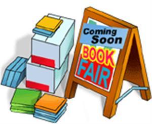 book fair.gif