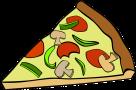 pizza-31782_640