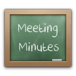 Chalkboard_MeetingMinutes-150x150