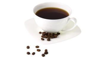 coffee-2020_640