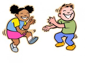 singing-class-clipart-kids-singing-clipart-kids-dancing-29nv05r-632x474