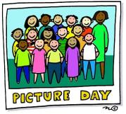 clipart-picture-day_gif