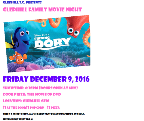 findingdorymovie-night