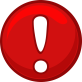 red-alert-round-icon-hi