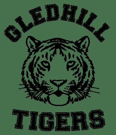 GLEDHILL TIGERS