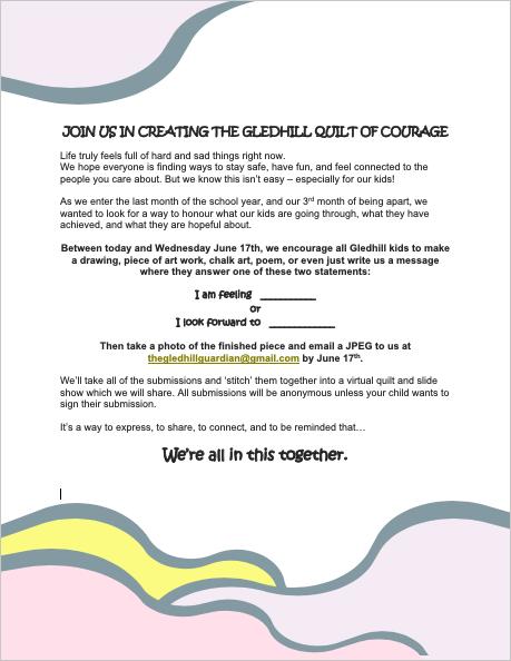 Gledhill Quilt of Courage 2020-06-04 07-52-15
